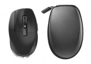 CadMouse Pro Wireless Left