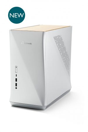 Cadware Compact workstation