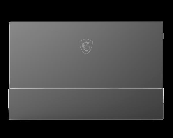 Tragbares Display MSI MAG161V