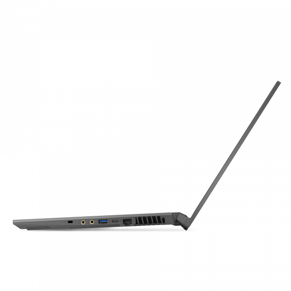 MSI WF75